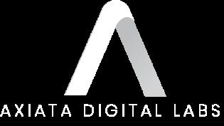 Axiata Digital Labs logo