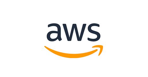 asset_logo_amazon-web-service