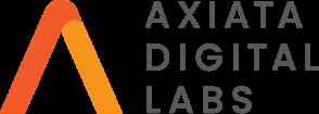 Axiata Digital Labs - Advancing Digital Life