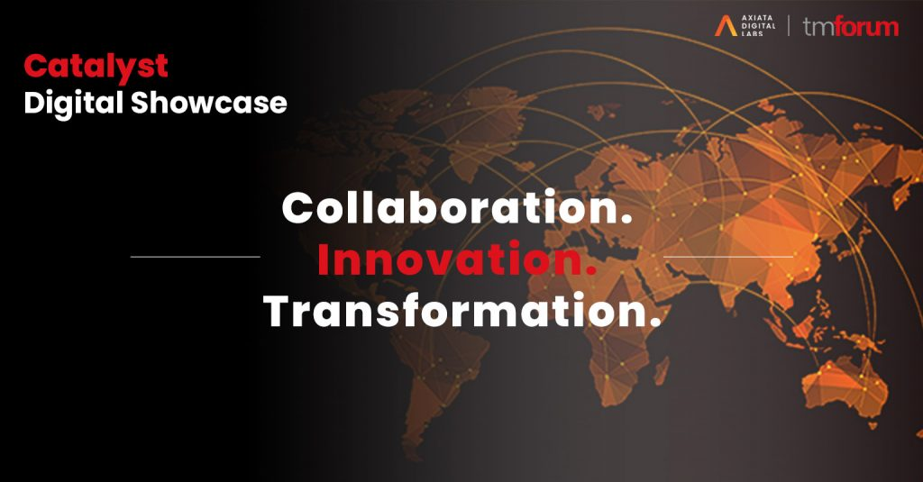 Collaboration and Innovation
