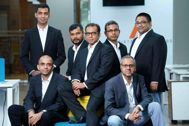 ADL Leadership Team