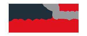 TM Forum Catalyst Team Awards logo