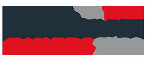 TM Forum Excellence Awards logo