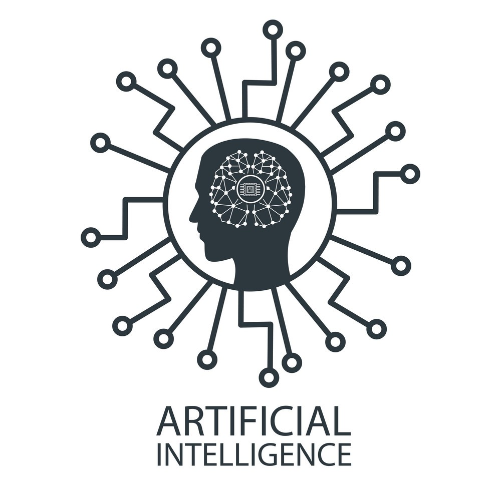 AI at ADL