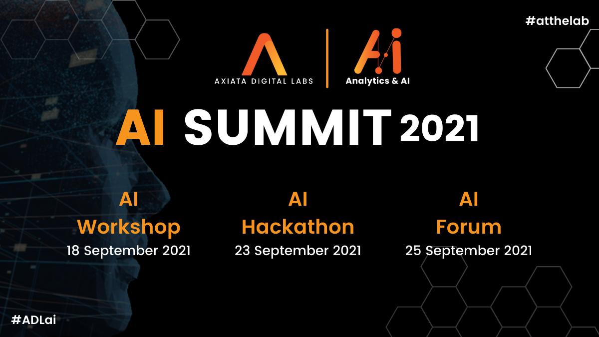 ADL AI Summit